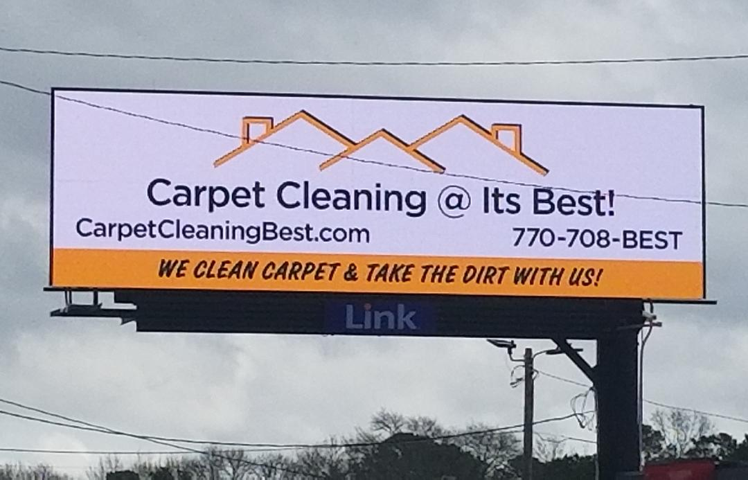 Most Recommended Carpet Cleaner Conyers Ga Covington Ga