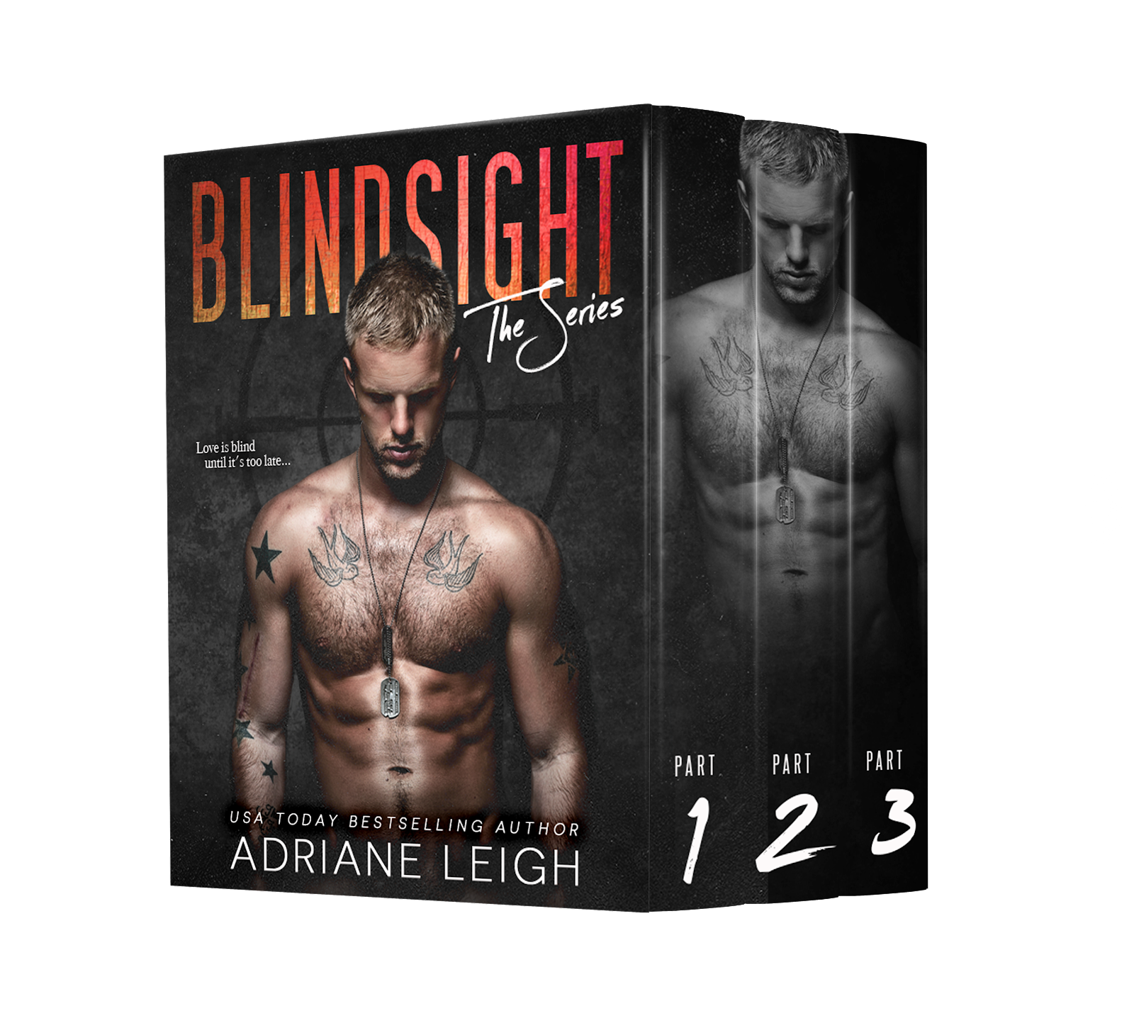 Blindsight-Box.png