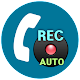 Download 통화 자동 녹음기 - 음질 좋은 통화 녹음기, 통화 레코더 For PC Windows and Mac