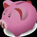 微利-基金淨值查詢 icon