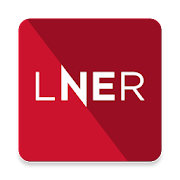 LNER Travel Buddy