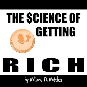 There Is a 'Science of Getting Rich'