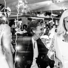 Wedding photographer Luis Virág (luisvirag). Photo of 13.05.2016