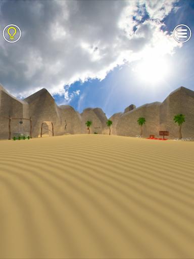 EXiTS - Room Escape Game screenshots 9