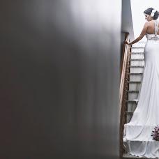 Wedding photographer Javier Olid (JavierOlid). Photo of 06.08.2018