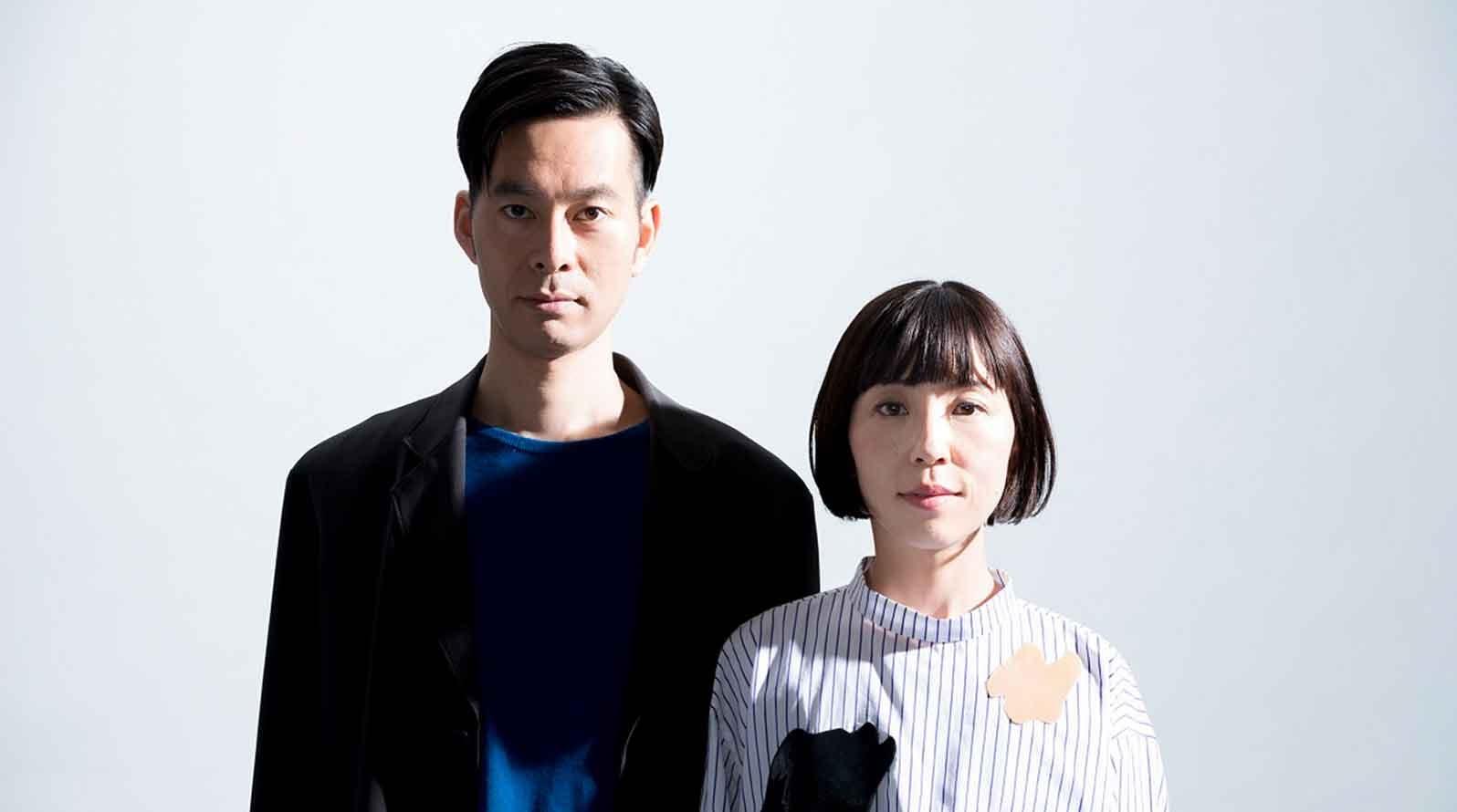 如山澗清流般的純淨之聲 民謠雙人組合Humbert Humbert 首度台灣公演