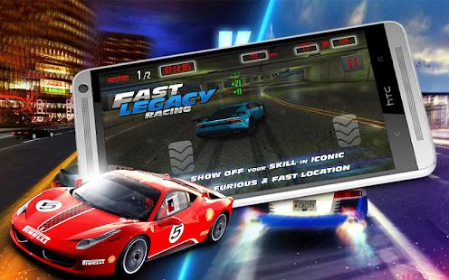 3D-CityNo-Speed-Limit 1