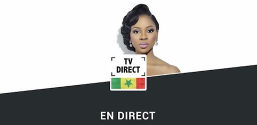With Dakar DirectTv Enjoy your favorite programs!