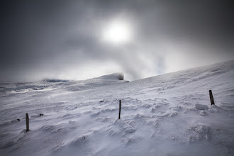 Photo: Wind