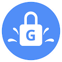 Gpass Password Manager Safe