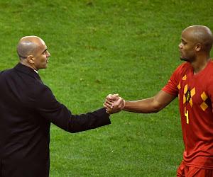 """L'Union belge lance des """"cours d'entraîneurs"""" pour 37 Diables Rouges et Red Flames"""