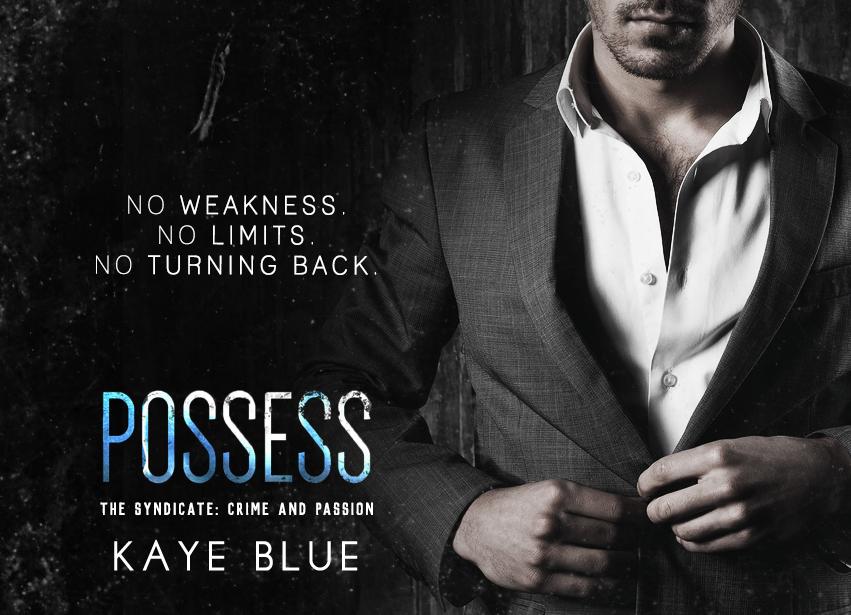 Possess-KB-T7.png