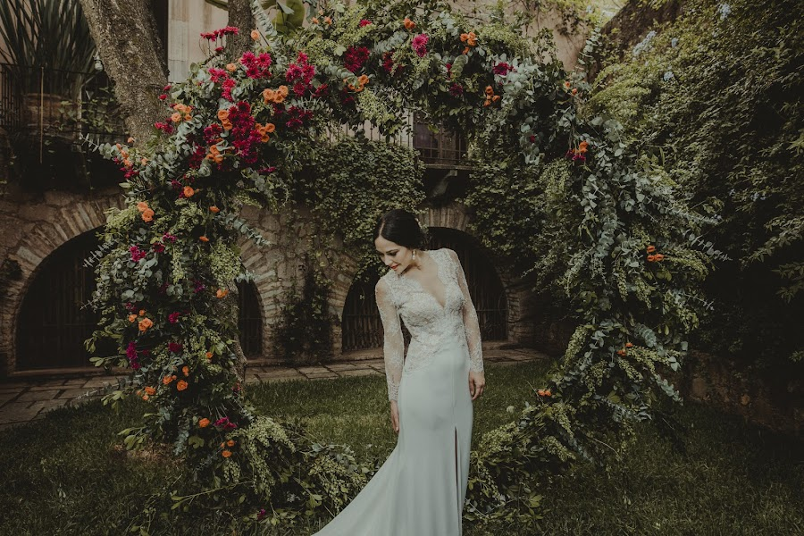 Fotógrafo de bodas José luis Hernández grande (joseluisphoto). Foto del 31.07.2018