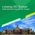 e-planing SIG Kampar icon