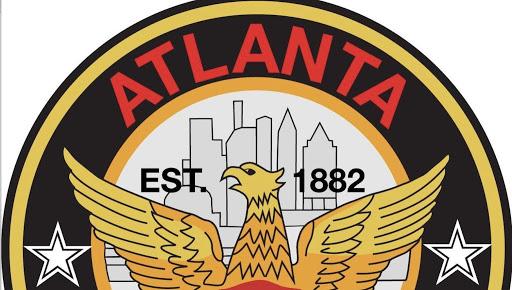 Atlanta pays $125,000 to settle labor dispute involving former Fire Chief Kelvin Cochran