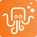 OCTOBOX - Smart POS System icon