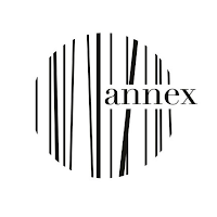 The Woods Annex logo