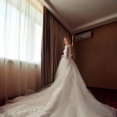Wedding photographer Olga Nikolaeva (avrelkina). Photo of 11.12.2018
