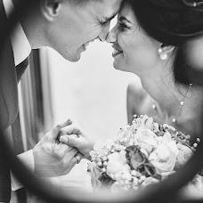 Wedding photographer Vadim Kozhemyakin (fotografkosh). Photo of 06.07.2015