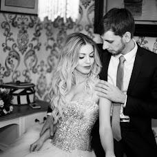 Wedding photographer Darya Kaveshnikova (DKav). Photo of 07.03.2017