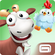 Country Fri.. file APK for Gaming PC/PS3/PS4 Smart TV