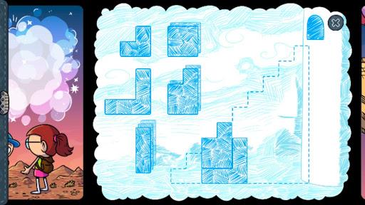 Mathmage: divertido juego de matemáticas! Capturas de pantalla de EN 8