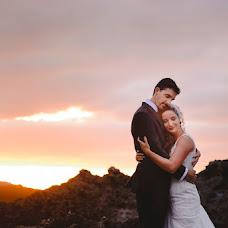 Wedding photographer Raquel Cavero (raquelcavero). Photo of 16.05.2015