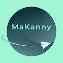 MaKanny icon
