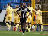 De Ketelaere en Mignolet dienen Charleroi (onverdiend) eerste nederlaag van het seizoen toe in blessuretijd