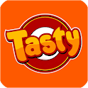 Tasty Food icon