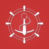 Yacht Relief Crew