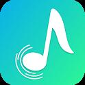 Jiyo Music Plus: Set Jio Caller Tunes Free 2019 icon