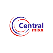 Mercado Central Mixx