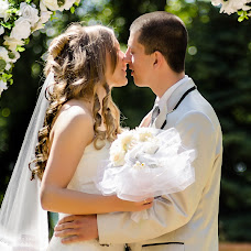 Wedding photographer Evgeniy Anisovich (GoodEvilFun). Photo of 28.07.2014