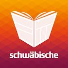 Schwäbische E-Paper App icon