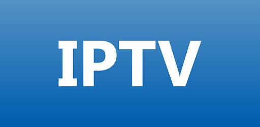 IPTV Core - Apps on Google Play