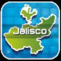Jalisco icon