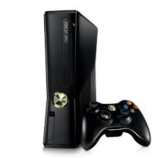 Image result for Xbox 360