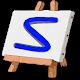 Paper Artist v2.1.0