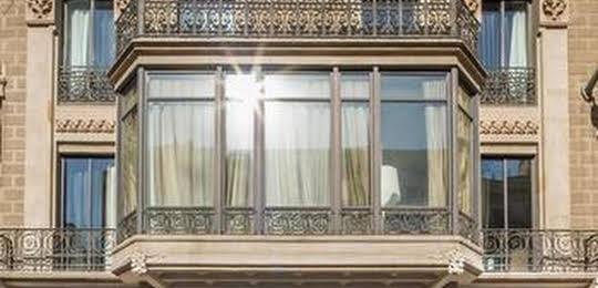 Hotel Murmuri Barcelona