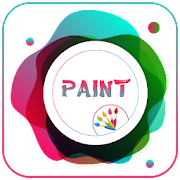 Sketch - Draw & Paint App Report on Mobile Action - App