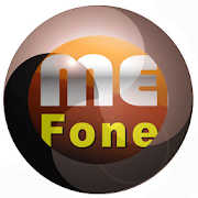 Mefone.1