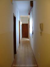 Photo: HOTEL CAPRERA - Corridor