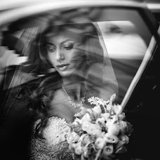 Wedding photographer Elena Golubeva-Gocko (maoli). Photo of 16.12.2017