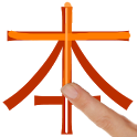 Japanese LS Touch icon