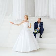 Wedding photographer Dmitriy Melnikov (DGM007). Photo of 20.08.2014