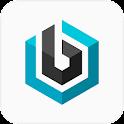 위메프박스 icon