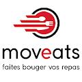 Moveats.