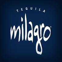 Logo for Milagro Silver