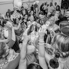 Wedding photographer Arnold Mike (arnoldmike). Photo of 30.10.2018